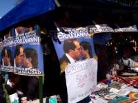 Présidentielle en Argentine : la communauté LGBT s'inquiète de la popularité de Mauricio Macri, le candidat conservateur