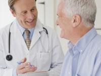 Santé : selon les résultats d'une enquête, les seniors séropositifs sont confrontées à un vieillissement accéléré