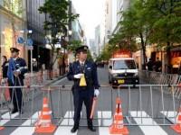 Japon : Un homme transgenre retrouvé sans vie et le visage écorché dans son logement de la banlieue de Tokyo