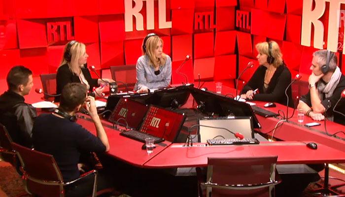 """""""On est fait pour s'entendre"""" sur RTL : Jeunes homosexuels, que faire quand la famille est dans le rejet ? (VIDEOS)"""