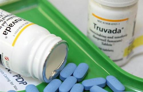 Santé : Le gouvernement donne son feu vert à un traitement préventif contre le VIH