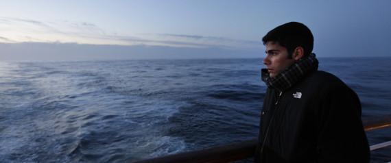 Témoignage : persécutés en raison de leur orientation sexuelle... ces jeunes tunisiens voient leur avenir ailleurs
