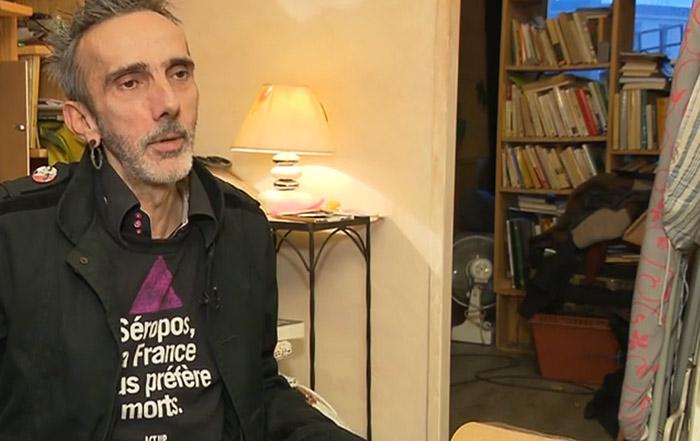 Témoignage. Discriminées jusque dans la mort : des soins funéraires toujours interdits aux séropositifs