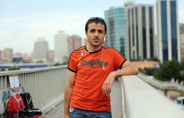 Vidéo. La fédération turque condamnée à verser des compensations à un arbitre radié après son coming out