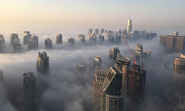 Londres refuse l'extradition d'un jeune homosexuel britannique vers Les Emirats Arabes unis