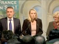 Quand « la Manif pour tous » regrette la défaite du FN et la victoire d'Estrosi, saluée par le centre LGBT Côte d'Azur