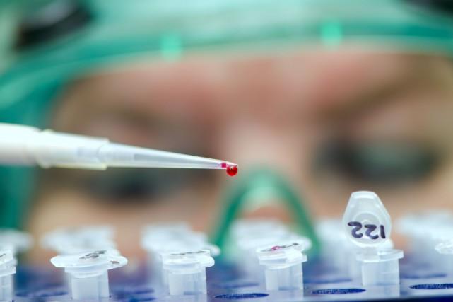 Une biotech norvégienne, qui développe un vaccin contre le VIH, annonce de premiers résultats encourageants