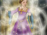 Il était une fois « The Royal Heart » : le tout premier conte de fée avec une princesse transgenre