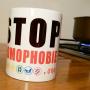 mug-stop-homophobie