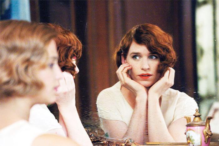 « The Danish Girl » : trop « dépravé » pour le Qatar qui interdit la projection du film dans ses salles de cinéma