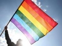 La difficile acceptation de l'homosexualité chez une partie de la population en Guadeloupe