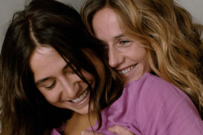 Vidéos : Deux nominations pour « La Belle Saison » de Catherine Corsini aux prochains César