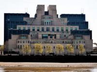 Le renseignement intérieur britannique sacré employeur le plus « gay-friendly » du Royaume-Uni