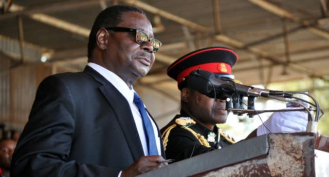 Homophobie : l'Onusida salue une décision d'apaisement du Malawi
