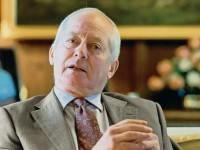 Selon le souverain liechtensteinois : Il serait « irresponsable » de permettre à des couples homosexuels d'adopter