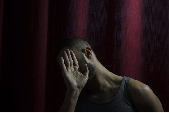 Témoignage : menacé de castration en Syrie un réfugié homosexuel soulagé d'être au Canada