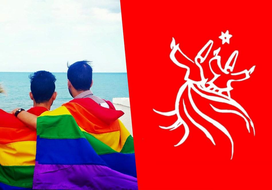 Tunisie : Un jeune homosexuel agressé sexuellement par un agent des forces de l'ordre dans la région de Hammam-Lif