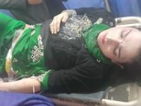 Pakistan : Une activiste transgenre en convalescence après une agression vraisemblablement motivée par la haine