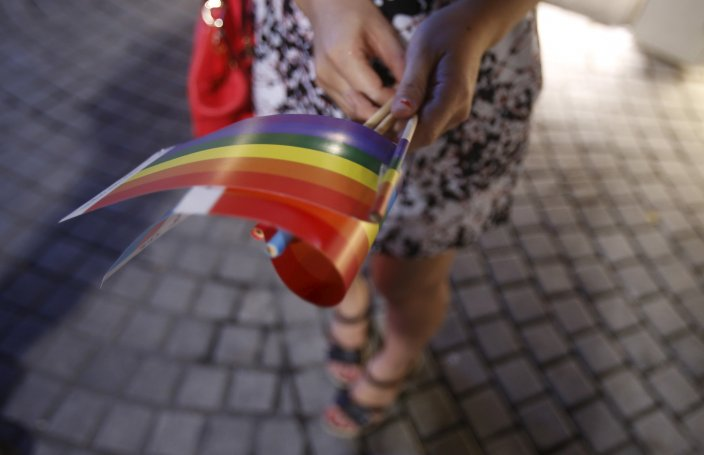 Liban : La Cour d'appel civile de Beyrouth reconnait le droit à une transgenre de changer de sexe