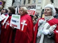 Victoire : L'institut « Civitas » ne financera plus ses méfaits et campagnes de haine avec nos impôts