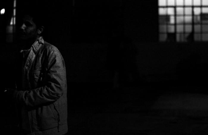 Pointe-à-Pitre : un jeune homme torturé et séquestré pendant plusieurs jours en raison de son orientation sexuelle