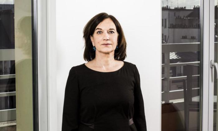 Dans Libération, Laurence Rossignol revient sur la PMA : « Je n'ai pas plus de raisons aujourd'hui qu'hier, de relancer ce dossier »