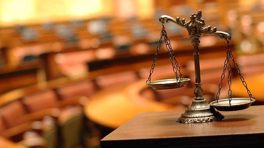 Discrimination : La Croatie en infraction avec la CEDH pour avoir refusé le regroupement familial à une femme homosexuelle