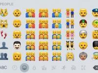 L'Indonésie s'attaque aux applications de messagerie et réclame la suppression de tous les emojis « Friendly »