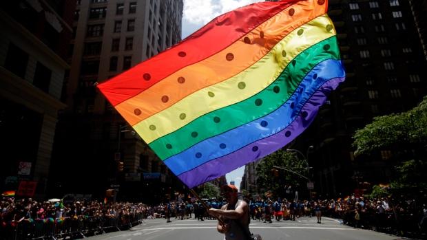L'Etat de New York renonce aux « thérapies de conversion », censées modifier l'orientation sexuelle des homosexuels