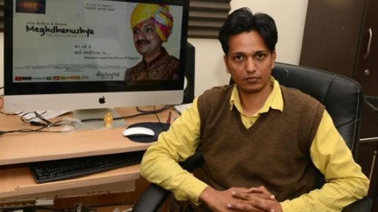 Inde : pour la sortie de son film sur l'homosexualité, un réalisateur se heurte à l'hostilité de l'administration fiscale