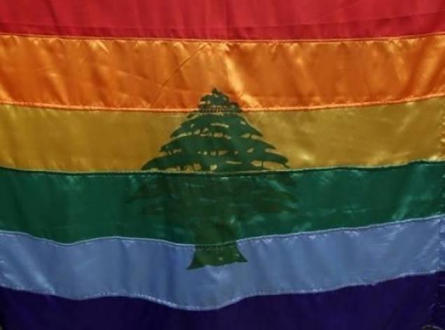 Liban : Des étudiants racontent la découverte de leur orientation homosexuelle, la réaction de leur entourage, leur vécu...