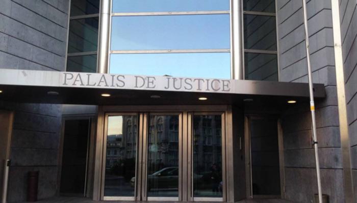 Liège : condamné à 8 ans de réclusion pour une « tentative d'assassinat » contre un homosexuel