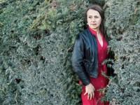 Reportage vidéo : Mathilde a supporté soixante ans de mal-être avant de devenir celle qu'elle était vraiment
