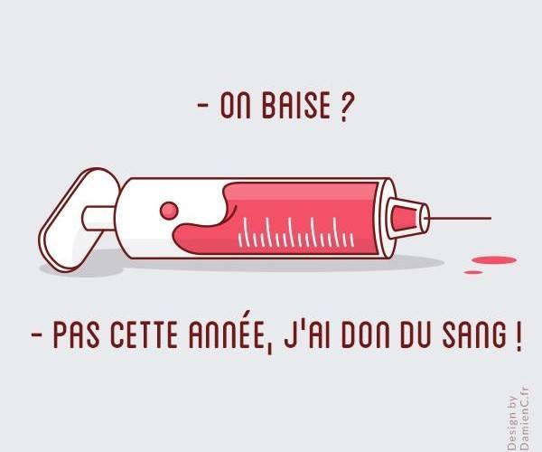 Dossier : Pourquoi les homosexuels ne peuvent-ils toujours pas donner leur sang en France ?