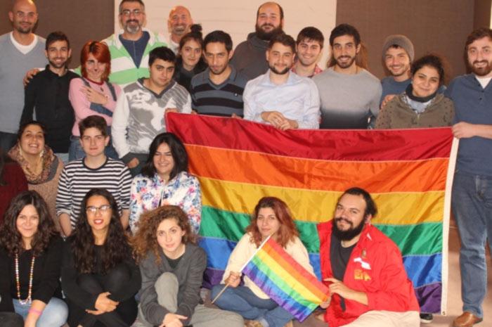 L'homophobie en Arménie motivée par un manque d'information et trop de « stéréotypes négatifs »