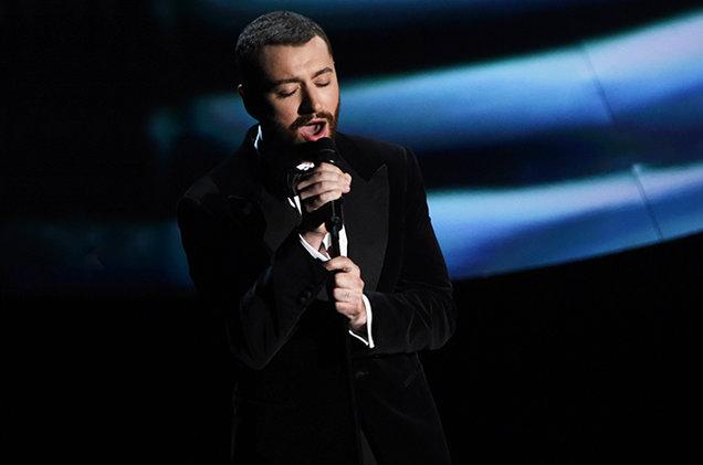 Après avoir cristallisé toutes les polémiques, les Oscars plaident pour davantage de diversité (VIDEOS)