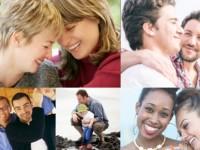 Ined : Derniers jours pour participer à l'enquête sur les modes de vie, la santé et les situations d'insécurité des LGBT