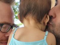 « Victoire d'étape » :  Les couples homosexuels suisses devraient pouvoir adopter les enfants des partenaires