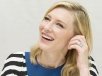 Droits des LGBT : « Il y a des progrès mais encore trop de tabous et de travail à faire », selon Cate Blanchett