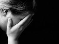 Droits des femmes :  On ne doit pas oublier les violences commises à l'encontre des lesbiennes et des femmes transgenres !