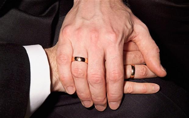 En Italie, la maison Gucci étend les congés pour « événement familial » aux employés homosexuels