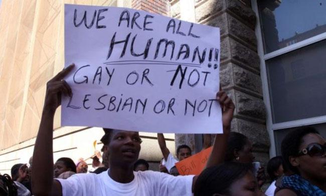 En croisade au Malawi, l'Église catholique réclame le rétablissement des lois qui criminalisent l'homosexualité