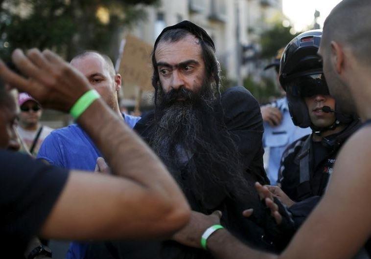 Ouverture en Israël du procès du meurtrier de la Gay pride de Jérusalem où Shira Banki a trouvé la mort