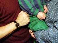 Italie : La justice valide l'adoption définitive d'un enfant par le compagnon de son père biologique