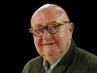 Hommage « en toute discrétion » à Jean-Pierre Coffe : Gastronome médiatique, restaurateur et pédagogue hors pair (VIDEO)
