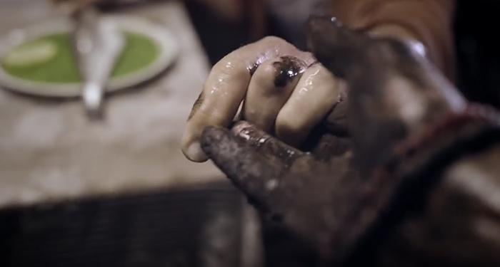 « Le parcours » des combattant-e-s : Un film inédit pour conscientiser le public au vécu des personnes LGBT (VIDEO)