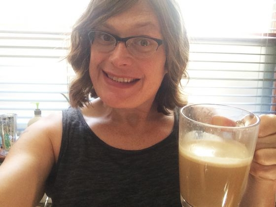 Après sa sœur, Lilly Wachowski, coréalisatrice de « Matrix », fait son coming-out trans (VIDEO)