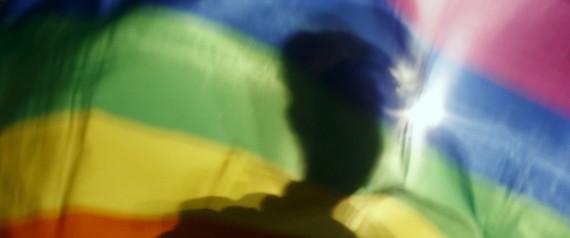 « Mon Maroc, pourquoi es-tu si homophobe ? Est-ce que le soleil de l'humanisme a quitté ton ciel ? »
