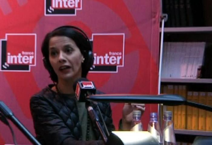 Pédophilie dans le diocèse de Lyon : Ludovine de la Malbaise, militante anti égalité, ne sait plus où se mettre !