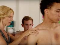 « Quand on a 17 ans » ou l'histoire de deux adolescents qui font « l'expérience de leur incompatibilité » (VIDEOS)